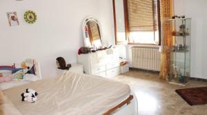 appartamento piano primo con garage in vendita porto potenza picena agenzia immobiliare parigi di cruciani stefano compravendite locazioni 04