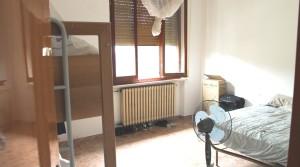 appartamento piano primo con garage in vendita porto potenza picena agenzia immobiliare parigi di cruciani stefano compravendite locazioni 05