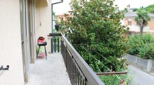 appartamento piano primo con garage in vendita porto potenza picena agenzia immobiliare parigi di cruciani stefano compravendite locazioni 10