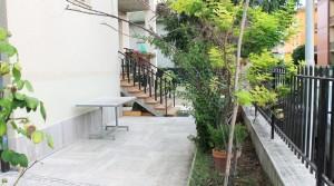 appartamento piano primo con garage in vendita porto potenza picena agenzia immobiliare parigi di cruciani stefano compravendite locazioni 13