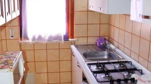 appartamento trilocale in vendita con garage e soffitta porto potenza picena agenzia immobiliare parigi compravendite e affitti 02