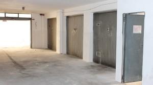 appartamento trilocale in vendita con garage e soffitta porto potenza picena agenzia immobiliare parigi compravendite e affitti 12