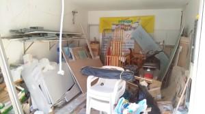Garage in vendita Potenza Picena agenzia immobiliare parigi di cruciani stefano compravendite e locazioni di immobili 03