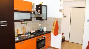 appartamento bilocale in affitto Porto Potenza Picena sud 01