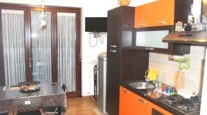 appartamento bilocale in affitto Porto Potenza Picena sud 02