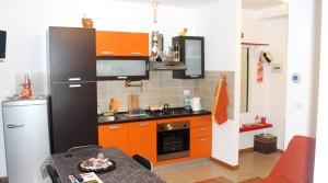 appartamento bilocale in affitto Porto Potenza Picena sud 03