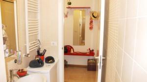 appartamento bilocale in affitto Porto Potenza Picena sud 04