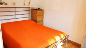 appartamento bilocale in affitto Porto Potenza Picena sud 06