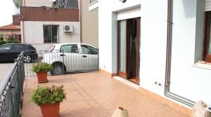 appartamento bilocale in affitto Porto Potenza Picena sud 07