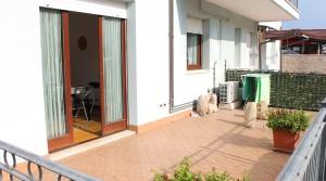appartamento bilocale in affitto Porto Potenza Picena sud 08
