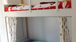 appartamento trilocale con garage in vendita Potenza Picena agenzia immobiliare parigi di cruciani stefano compravendite e affitti 06