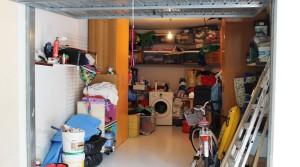 appartamento trilocale con garage in vendita Potenza Picena agenzia immobiliare parigi di cruciani stefano compravendite e affitti 11