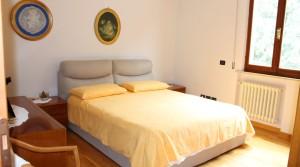 appartamento in vendita con garage e soffitta potenza picena collebianco agenzia immobiliare parigi di cruciani stefano compravendite e affitti 05