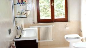 appartamento in vendita con garage e soffitta potenza picena collebianco agenzia immobiliare parigi di cruciani stefano compravendite e affitti 07