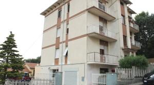 appartamento in vendita con garage e soffitta potenza picena collebianco agenzia immobiliare parigi di cruciani stefano compravendite e affitti 08