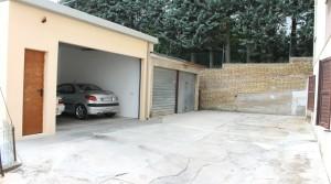 appartamento in vendita con garage e soffitta potenza picena collebianco agenzia immobiliare parigi di cruciani stefano compravendite e affitti 10