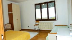 appartamento in vendita con garage e soffitta potenza picena collebianco agenzia immobiliare parigi di cruciani stefano compravendite e affitti 16