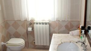 appartamento trilocale in vendita con mansarda, terrazzo e garage potenza picena agenzia immobiliare parigi di cruciani stefano 14
