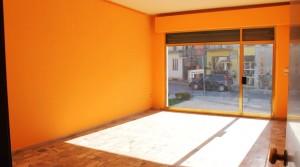 locale commerciale in affitto porto potenza picena centro più deposito al piano seminterrato e corte esclusiva agenzia immobiliare parigi di cruciani stefano 04