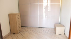 appartamento bilocale in vendita con balcone terrazzo cantina e posto auto a porto potenza picena zona centrale agenzia immobiliare parigi di cruciani stefano 09