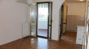appartamento trilocale con terrazzo e garage in vendita porto potenza picena sud agenzia immobiliare parigi di cruciani stefano 02