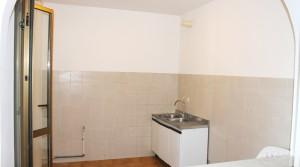 appartamento trilocale con terrazzo e garage in vendita porto potenza picena sud agenzia immobiliare parigi di cruciani stefano 04