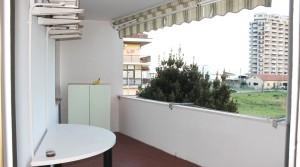 appartamento trilocale con terrazzo e garage in vendita porto potenza picena sud agenzia immobiliare parigi di cruciani stefano 05