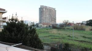 appartamento trilocale con terrazzo e garage in vendita porto potenza picena sud agenzia immobiliare parigi di cruciani stefano 06