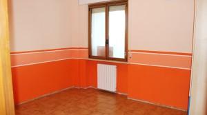 appartamento trilocale con terrazzo e garage in vendita porto potenza picena sud agenzia immobiliare parigi di cruciani stefano 09