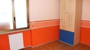appartamento trilocale con terrazzo e garage in vendita porto potenza picena sud agenzia immobiliare parigi di cruciani stefano 10