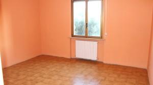 appartamento trilocale con terrazzo e garage in vendita porto potenza picena sud agenzia immobiliare parigi di cruciani stefano 11