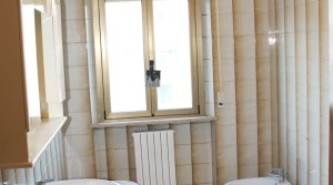 appartamento trilocale con terrazzo e garage in vendita porto potenza picena sud agenzia immobiliare parigi di cruciani stefano 12
