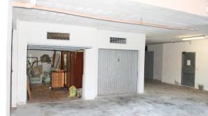 appartamento trilocale con terrazzo e garage in vendita porto potenza picena sud agenzia immobiliare parigi di cruciani stefano 13