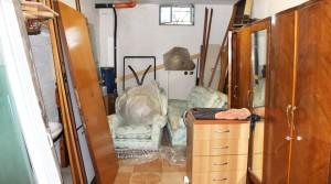 appartamento trilocale con terrazzo e garage in vendita porto potenza picena sud agenzia immobiliare parigi di cruciani stefano 14