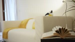 appartamento nuova costruzione con garage in vendita casette antonelli Potenza Picena agenzia immobiliare parigi 13