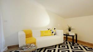 appartamento nuova costruzione con garage in vendita casette antonelli Potenza Picena agenzia immobiliare parigi 17