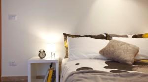 appartamento nuova costruzione con garage in vendita casette antonelli Potenza Picena agenzia immobiliare parigi 21