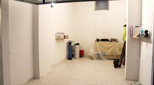 appartamento trilocale con doppi terrazzi e garage in affitto potenza picena mc agenzia immobiliare parigi di cruciani stefano 15