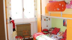 appartamento in vendita con terrazzo e soffitta potenza picena agenzia immobiliare parigi di cruciani stefano 01