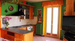 appartamento in vendita con terrazzo e soffitta potenza picena agenzia immobiliare parigi di cruciani stefano 02