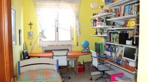 appartamento in vendita con terrazzo e soffitta potenza picena agenzia immobiliare parigi di cruciani stefano 04
