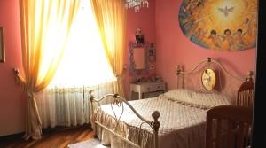 appartamento in vendita con terrazzo e soffitta potenza picena agenzia immobiliare parigi di cruciani stefano 07