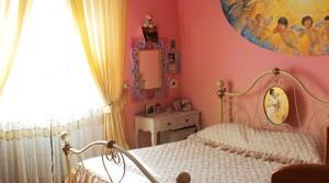 appartamento in vendita con terrazzo e soffitta potenza picena agenzia immobiliare parigi di cruciani stefano 08