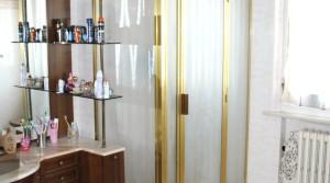 appartamento in vendita con terrazzo e soffitta potenza picena agenzia immobiliare parigi di cruciani stefano 09