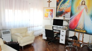 appartamento in vendita con terrazzo e soffitta potenza picena agenzia immobiliare parigi di cruciani stefano 10