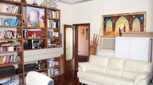 appartamento in vendita con terrazzo e soffitta potenza picena agenzia immobiliare parigi di cruciani stefano 11