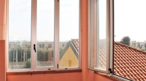 appartamento quadrilocale con giardino e terrazzi in vendita a porto potenza picena sud agenzia immobiliare parigi 17