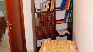 appartamento in vendita al piano terra con corte esclusiva ed ingrsso indipendente potenza picena casette torresi agenzia immobiliare parigi di cruciani stefano 08