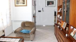 appartamento in vendita al piano terra con corte esclusiva ed ingrsso indipendente potenza picena casette torresi agenzia immobiliare parigi di cruciani stefano 09
