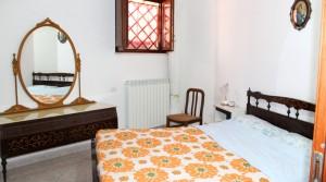 appartamento in vendita al piano terra con corte esclusiva ed ingrsso indipendente potenza picena casette torresi agenzia immobiliare parigi di cruciani stefano 10